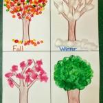 trees (11)
