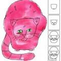 yatan-kedi-resmi-nasil-cizilir