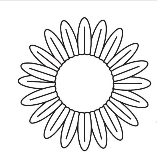 yellow_flower_crown-cicekli-tac-yapilisi-1