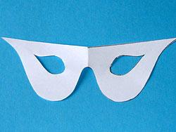 yelpazeli-goz-maskesi-2
