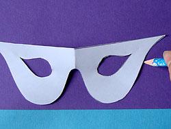 yelpazeli-goz-maskesi-3