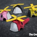 yumurta-kartonuyla-helikopter-yapimi