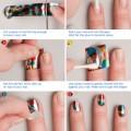 DIY-Fantastic-Foils-Nail