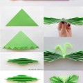 DIY-Folded-Paper-Butterfly