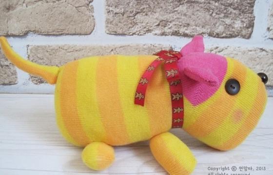corapla-oyuncak-sirin-kopek-dikme-1