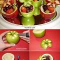 elmadan-cicek-tabak