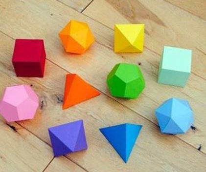 geometrik-sekiller-kaliblari-sablonlari