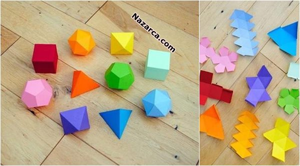 geometrik-sekillerin-kaliplari-sablonlari