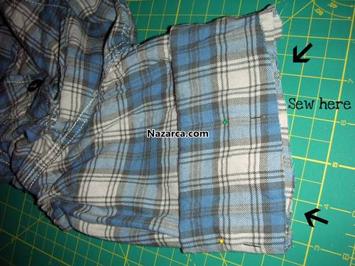 gomlekten-kadin-elbisesi-4