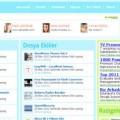 horozz.net-site-resmi