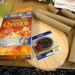 karton-kutulardan-rulolardan-organizer-yapilisi-1