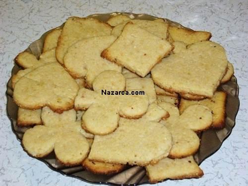 kurabiye-kalibi-nazarca-2