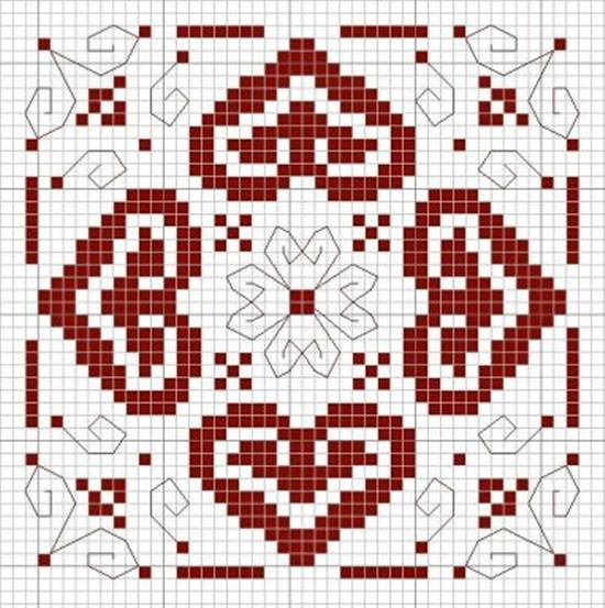 osmanli-motifi-seklindeki-etamin-ornekleri