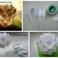 plastik-kasiklardan-romantik-mumluk