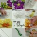 plastik-siselerden-yapilan-vazo-cicekleri