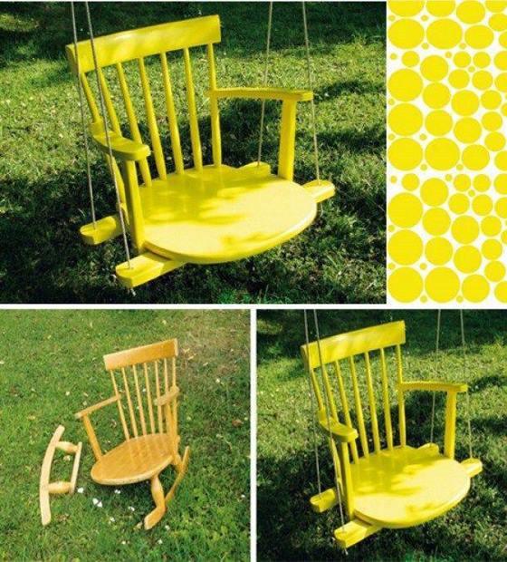 sandalyeli-salincak-fikri