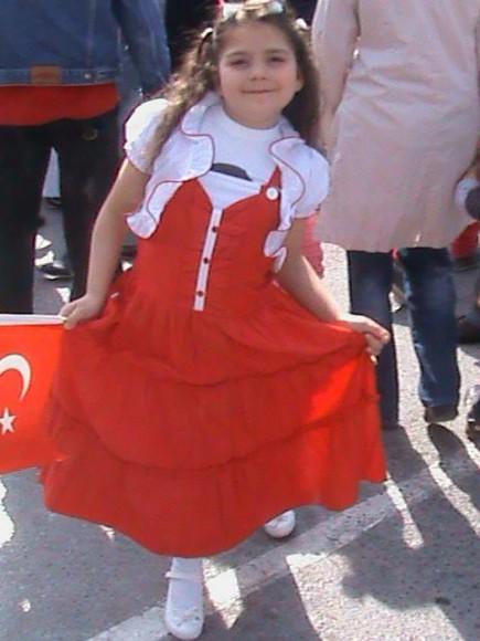 2012 köy-okul 032