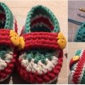 How-to-Crochet-Toffee-Apple-Baby-Booties