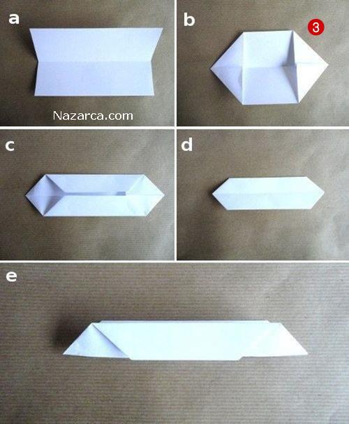 Origami-lotus-cicegi-yapilisi-nazarca-com-4