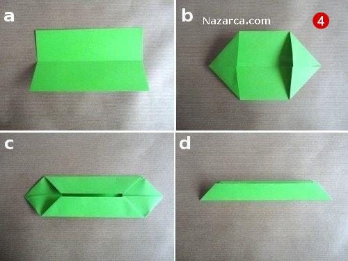 Origami-lotus-cicegi-yapilisi-nazarca-com-6