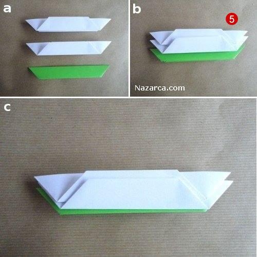 Origami-lotus-cicegi-yapilisi-nazarca-com-7