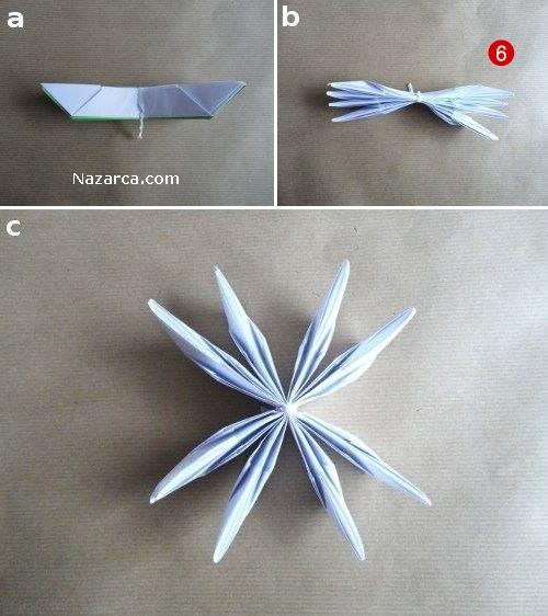 Origami-lotus-cicegi-yapilisi-nazarca-com-8