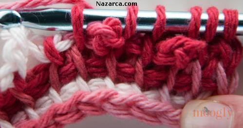 Tunisian-Pebbles-Dishcloth-lif-modeli-nazarca-com-3