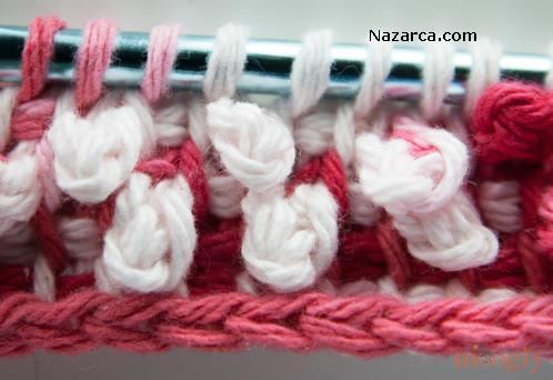 Tunisian-Pebbles-Dishcloth-lif-modeli-nazarca-com-6