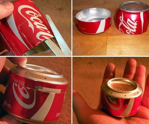 can-stove-for-hiking-and-camping-3