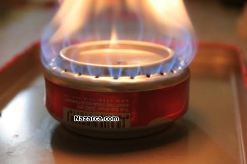 can-stove-for-hiking-and-camping-5