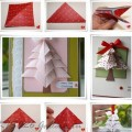 cards-step-by-step-DIY