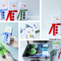 cute-snowmen-juice-box