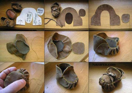 doll-shoes-kids-moccasins