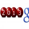google_2013 trendleri