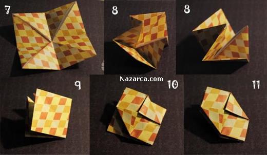 kolay-origami-kutu-canta-1