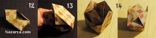 kolay-origami-kutu-canta-3