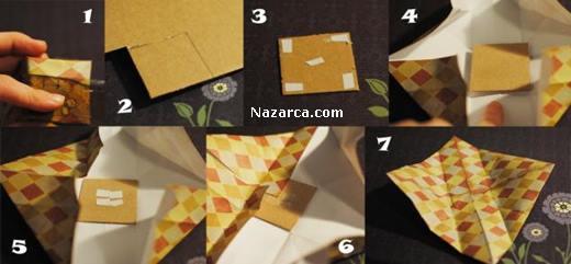 kolay-origami-kutu-canta-4