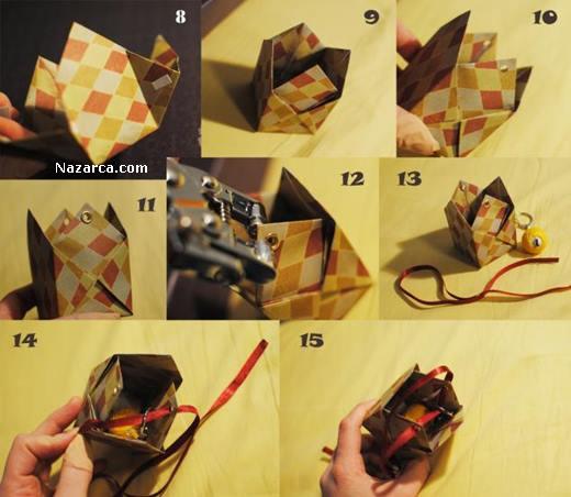 kolay-origami-kutu-canta
