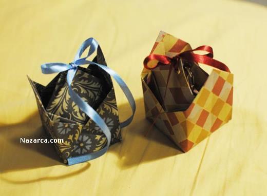 kolay-origami-kutu-canta-7