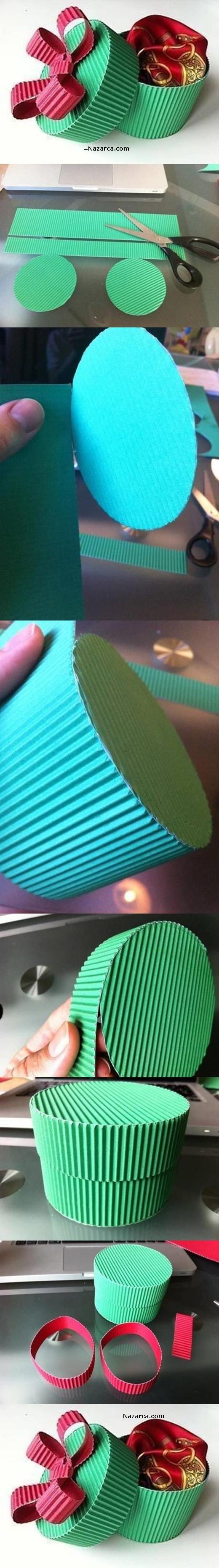 nazarca-Corrugated-boxes