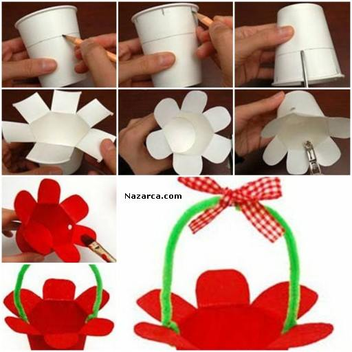 nazarcacom-Paper-Cup-Basket-diy