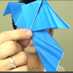 origami-ile-kus-nasil-yapilir-video