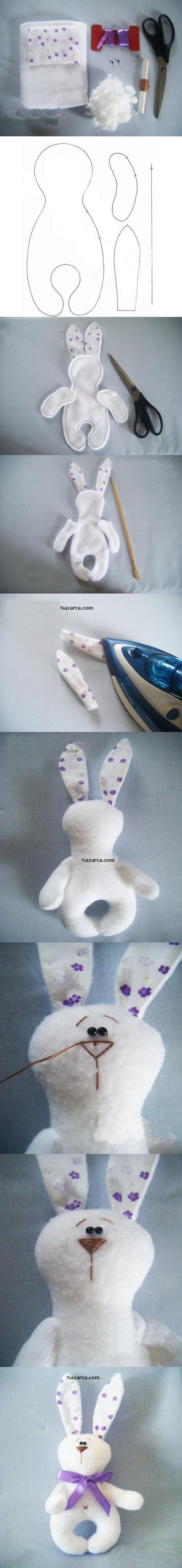 polar-kolay-tavsan-oyuncak