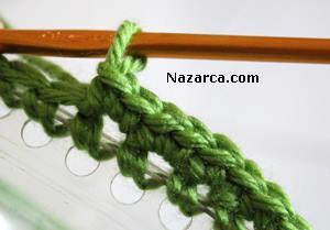 recyclingcrochetbaskets-plastik-sise-tig-orgu-kniting-nazarca-com-10