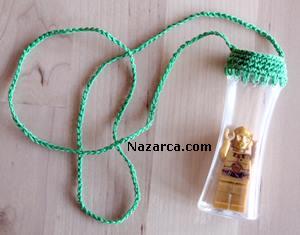 recyclingcrochetbaskets-plastik-sise-tig-orgu-kniting-nazarca-com-11