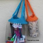 recyclingcrochetbaskets-plastik-sise-tig-orgu-kniting-nazarca-com