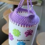 recyclingcrochetbaskets-plastik-sise-tig-orgu-kniting-nazarca-com-2