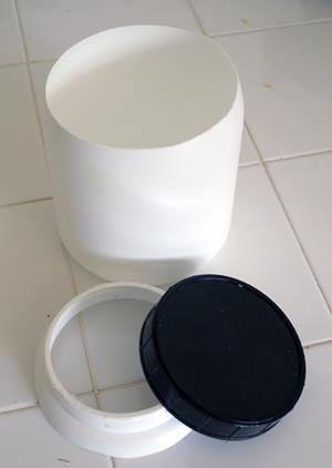 recyclingcrochetbaskets-plastik-sise-tig-orgu-kniting-nazarca-com-4