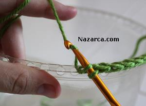 recyclingcrochetbaskets-plastik-sise-tig-orgu-kniting-nazarca-com-7