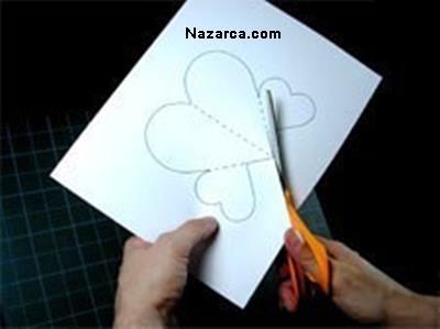 3d-kalp-kolay-kartpostal-yapilisi-4